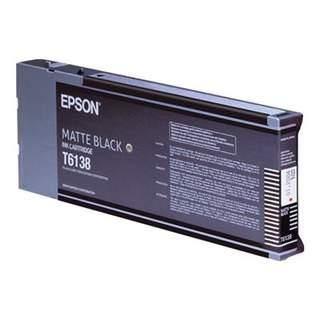 C13T613800 – Epson T6138