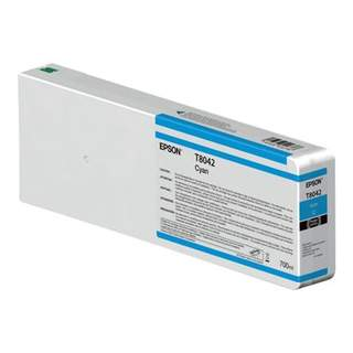 C13T804200 – Epson T804200