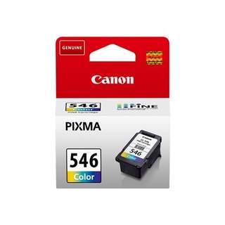 8289B004 – Canon CL-546