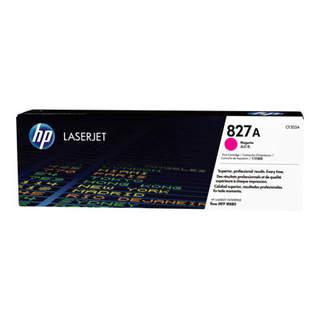 CF303A – HP 827A