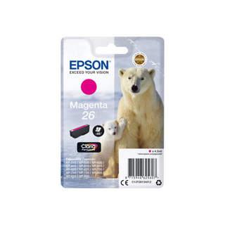 C13T26134022 – Epson 26