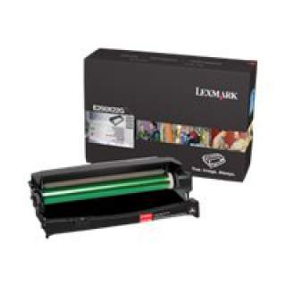 E250X22G – Lexmark