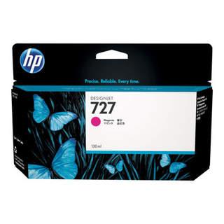 B3P20A – HP 727