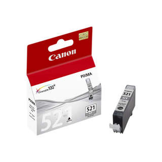 2937B008 – Canon CLI-521GY