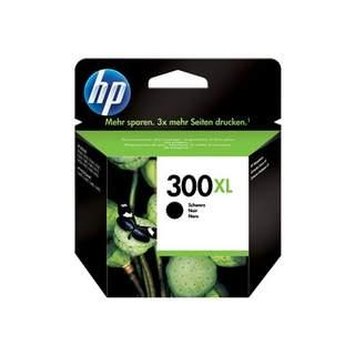 CC641EE#UUS – HP 300XL
