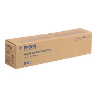 C13S050610 – Epson