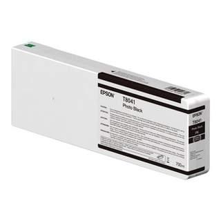 C13T804100 – Epson T804100
