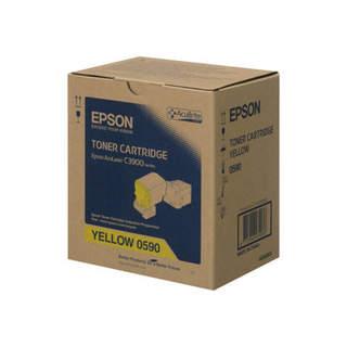 C13S050590 – Epson