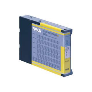 C13T543400 – Epson T5434