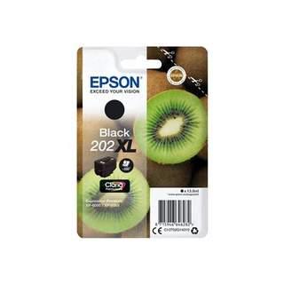 C13T02G14020 – Epson 202XL