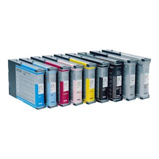 C13T602300 – Epson T6023