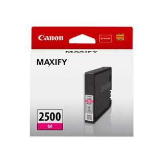 9302B001 – Canon PGI-2500M