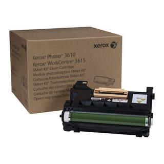 113R00773 – Xerox Phaser 3610