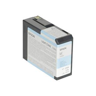 C13T580500 – Epson T5805