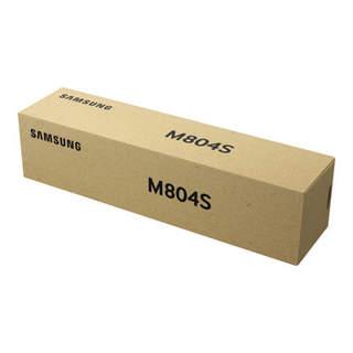 SS721A – Samsung CLT-Y804S