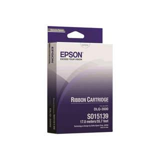 C13S015139 – Epson