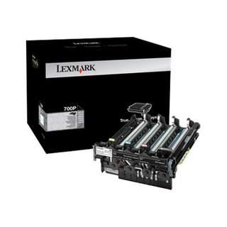 70C0P00 – Lexmark 700P