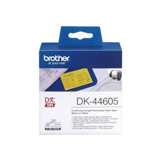 DK44605 – Brother DK44605
