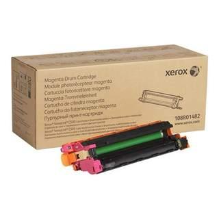 108R01482 – Xerox VersaLink C500