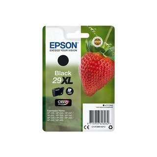 C13T29914022 – Epson 29XL