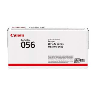 3007C002 – Canon 056