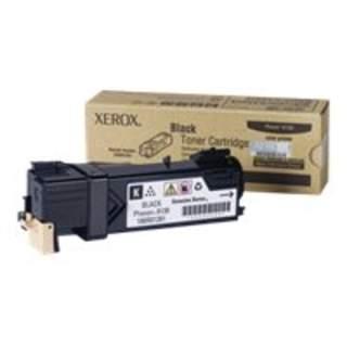 106R01284 – Xerox