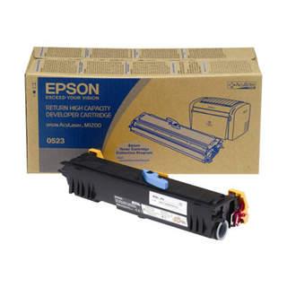 C13S050523 – Epson