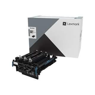 70C0Z10 – Lexmark 700Z1