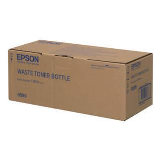 C13S050595 – Epson