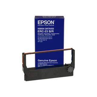 C43S015362 – Epson ERC 23BR
