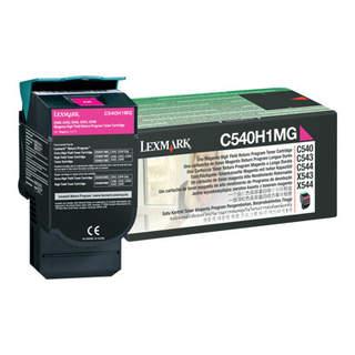 C540H1MG – Lexmark