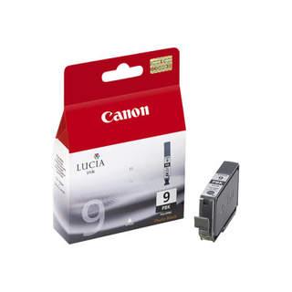 1034B001 – Canon PGI-9PBK