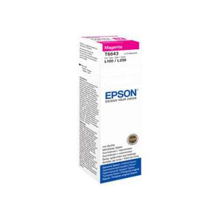 C13T66434A – Epson T6643