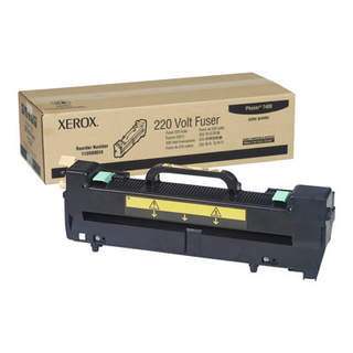 115R00038 – Xerox Phaser 7400