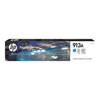 F6T77AE – HP 913A