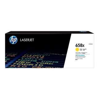 W2002X – HP 658X