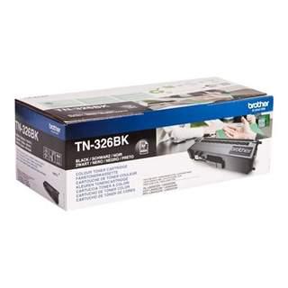 TN326BK – Brother TN326BK