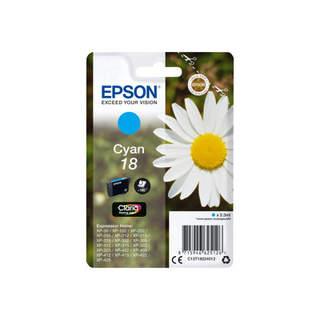 C13T18024022 – Epson 18