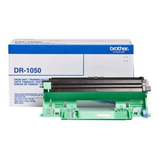 DR1050 – Brother DR1050