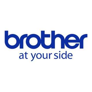 CR2L – Brother
