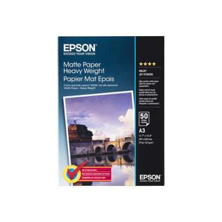 C13S041261 – Epson