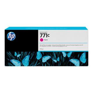 B6Y09A – HP 771C