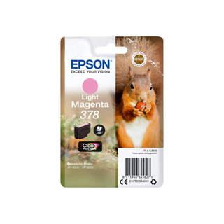 C13T37864010 – Epson 378