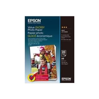 C13S400035 – Epson Value