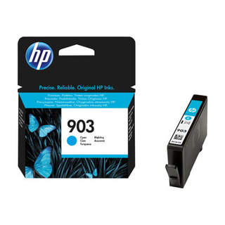 T6L87AE#BGX – HP 903