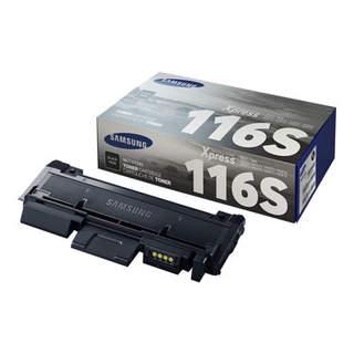 SU840A – Samsung MLT-D116S