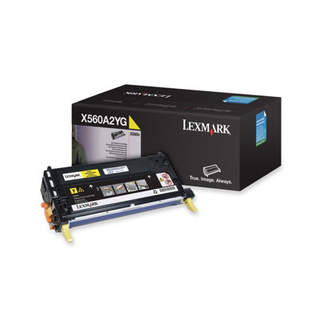 X560A2YG – Lexmark