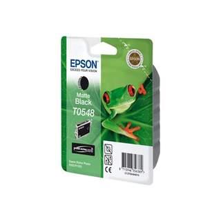 C13T05484010 – Epson T0548