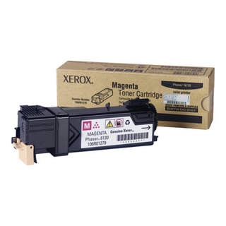 106R01283 – Xerox