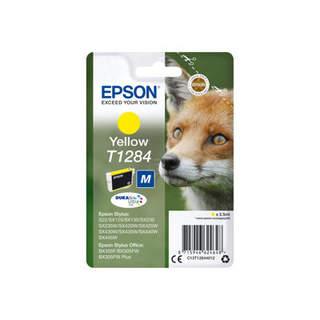 C13T12844022 – Epson T1284